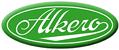 logo-kempf-s